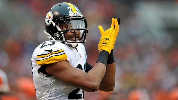 audibles-podcast-nfl-steelers-training-camp-mike-mitchell.jpeg