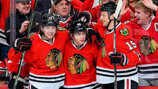 Patrick-Kane-Bill-Smith-top.jpg
