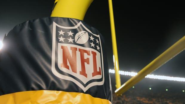 nfl-concussion-lawsuit-appeal-update.jpg
