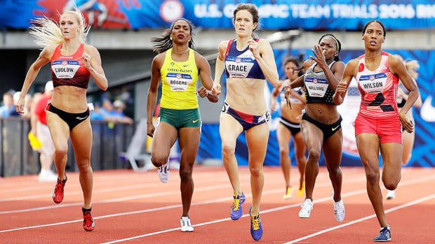molly-ludlow-800-meters-olympic-track-and-field-trials.jpg