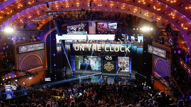 nfl-round-1-mock-draft-on-the-clock-podcast.jpg