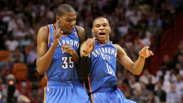 kevin-durant-warrior-russell-westbrook-warriors-thunder.jpg