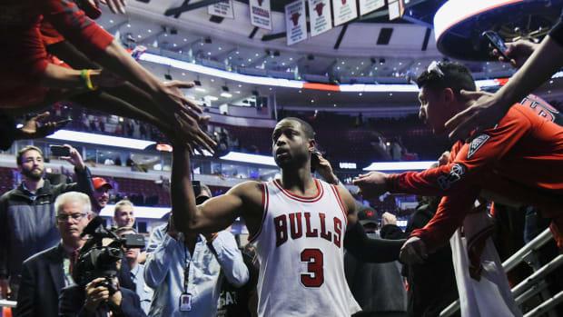 dwyane-wade-chicago-bulls.jpg