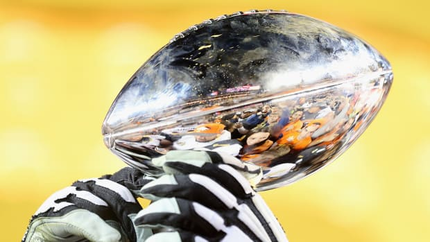 super-bowl-channel-time-dates-past-winners-info.jpg