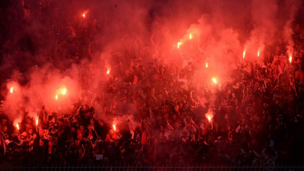 turkey-fans-fire-ataturk-stadium.jpg