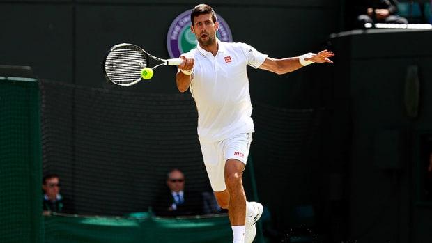 novak-djokovic-2016-rio-olympics-tennis-preview.jpg