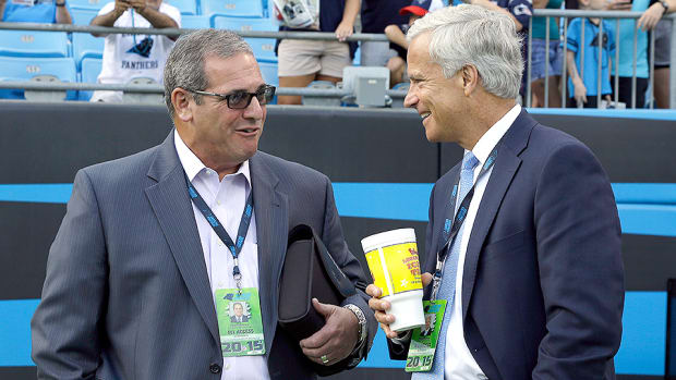 dave-gettleman-carolina-panthers-super-bowl-50.jpg