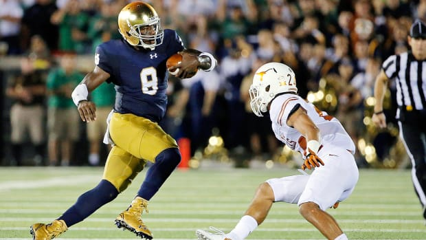 malik-zaire-notre-dame-texas-week-1-college-football-picks-predictions.jpg