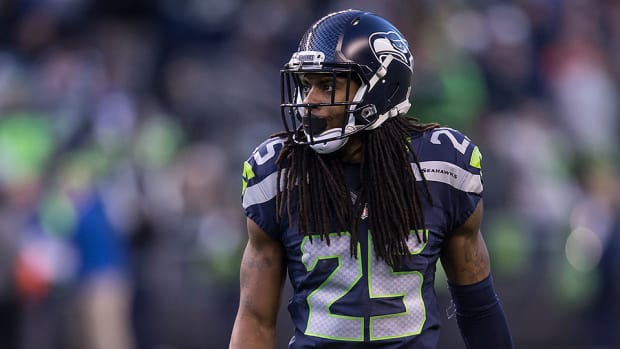 richard-sherman-interview-week-in-review.jpg