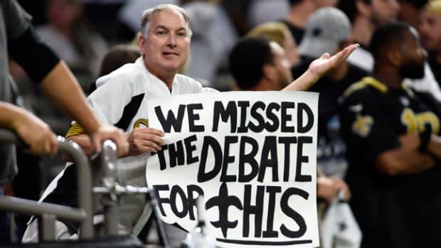 saints-debate-sign.png