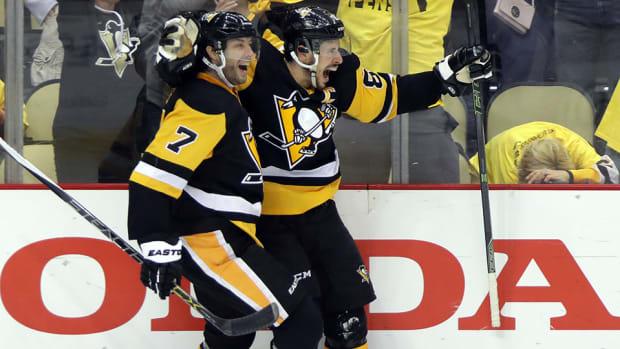 sidney-crosby-overtime-goal-penguins-lightning-game-2.jpg
