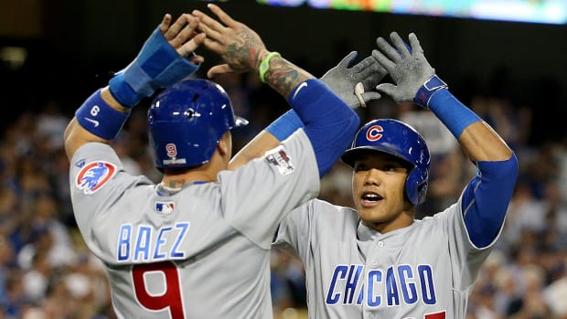 cubs-win-20.jpg