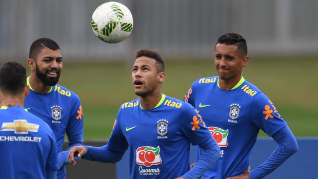 neymar-brazil-rio-olympics.jpg