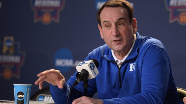mike-krzyzewski-health-future-duke-basketball-five-more-years.jpg
