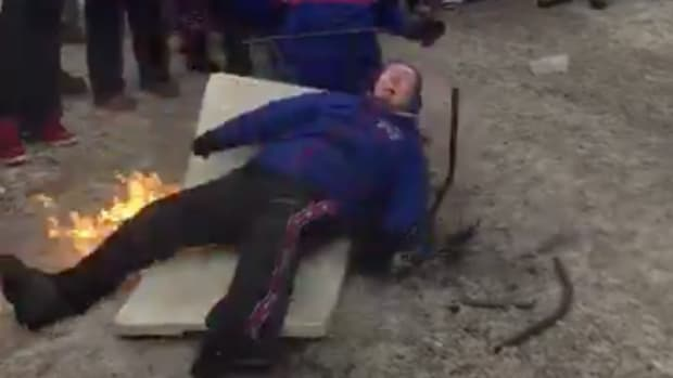 bills-tailgate.png