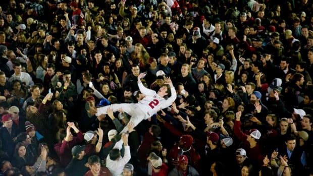Alabama-crimson-tide-national-championship-fans-celebrate.jpg