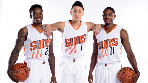 suns_preview_.jpg