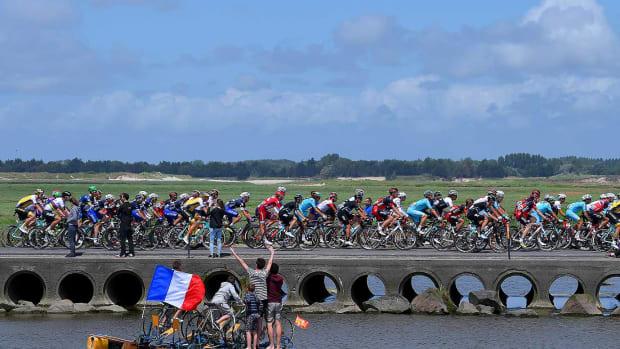 2016-Tour-de-France-WIRE000086763.jpg