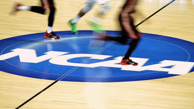 NCAA announces new sites for relocated championships - IMAGE