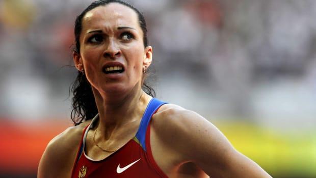 wada-doping-retesting-iaaf-world-championships-russia.jpg