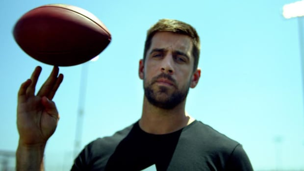aaron-rodgers-adidas-commercial.jpg