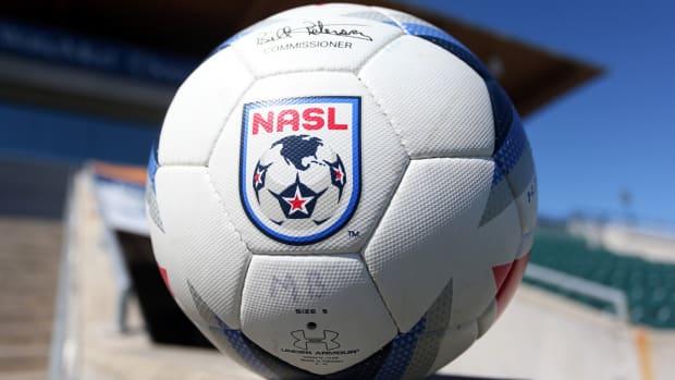 nasl-ball-cosmos-usl-us-soccer.jpg