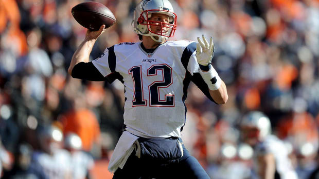 tom-brady-new-england-patriots-touchdown.jpg