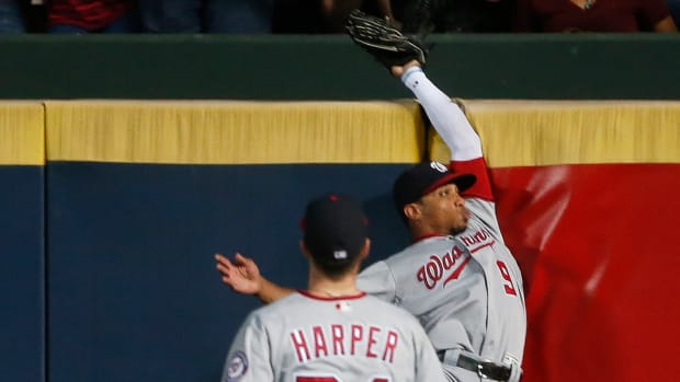 washington-nationals-ben-revere-catch-video.jpg