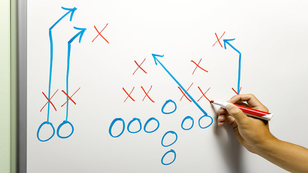 super-bowl-100-football-strategy.jpg