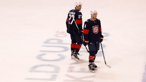 ryan-mcdonagh-john-carlson-team-usa-world-cup-exit.jpg