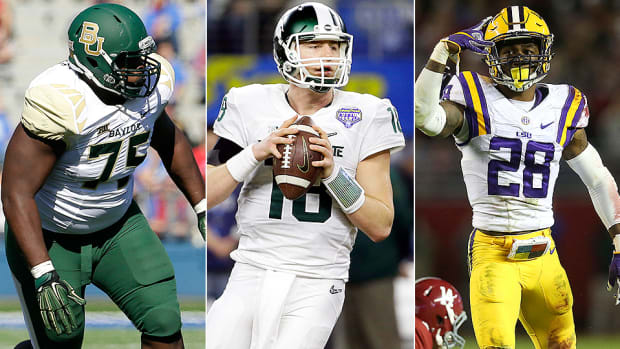 nfl-draft-best-available-andrew-billings-connor-cook-jalen-mills.jpg