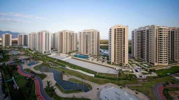 rio-2016-olympics-athlete-village-unfinished.jpg