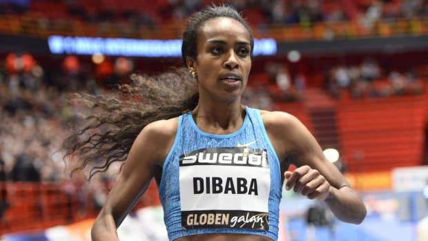 genzebe-dibaba-3000m-race-video-spain.jpg