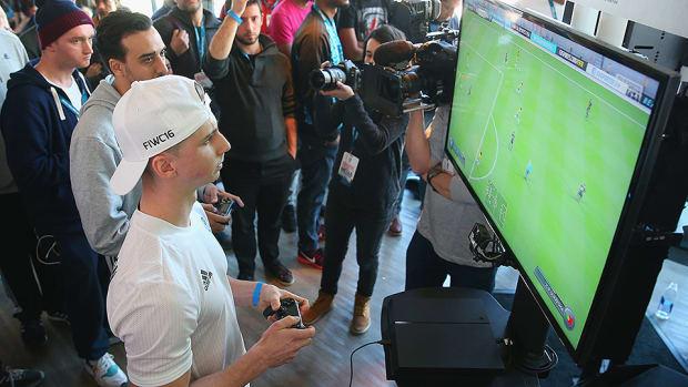 fifa-interactive-world-cup-2016.jpg