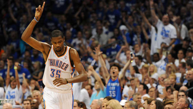 kevin-durant-free-agency-new-team-pitches-criteria.jpg