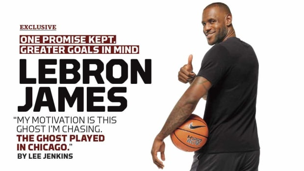 lebron-james-sports-illustrated-cavaliers.jpg