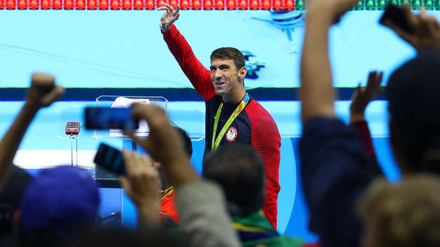 michael-phelps-rio-olympics-100m-fly-silver-medal-retirement.jpg