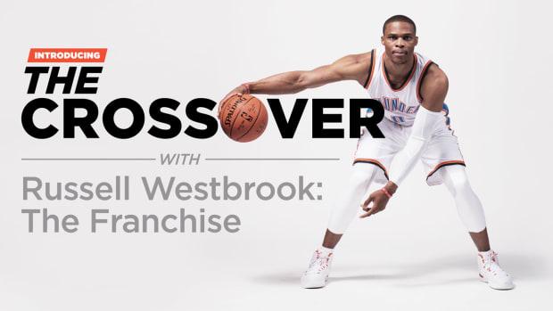 westbrook-hero-franchise-1300x724.jpg
