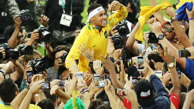 neymar-brazil-soccer-2016-rio-olympics-gold-germany.jpg