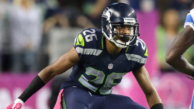 cary-williams-redskins-signs-contract.jpg