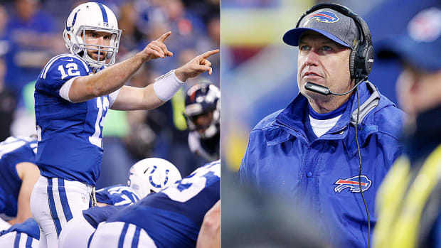 nfl-roundtable-2016-resolutions-andrew-luck-rex-ryan.jpg