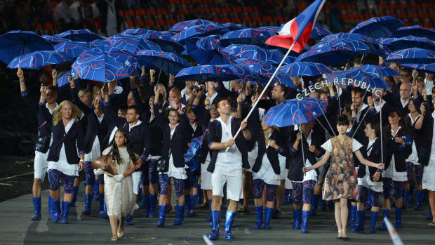 olympics-opening-ceremony-worst-country-uniforms-outfits.jpg