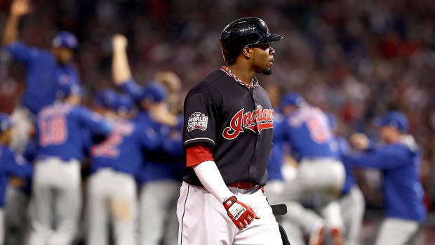 indians-lose-to-cubs-world-series-game-7.jpg
