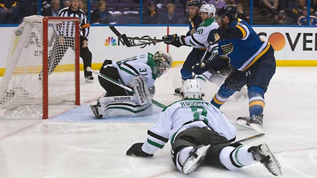 Blues-Stars-Scott-Rovak.jpg