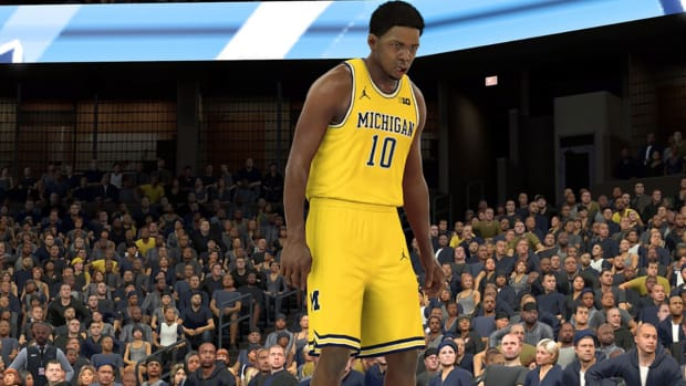 nba-2k17-college-basketball-download.jpg