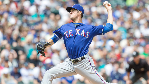 cole-hamels-texas-rangers-fantasy-baseball.jpg