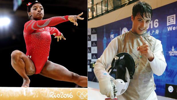 rio-olympics-day-2-simone-biles-alexander-massialas.jpg