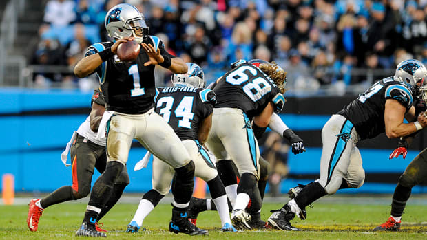 cam-newton-carolina-panthers-nfl-playoff-predictions-super-bowl-50.jpg