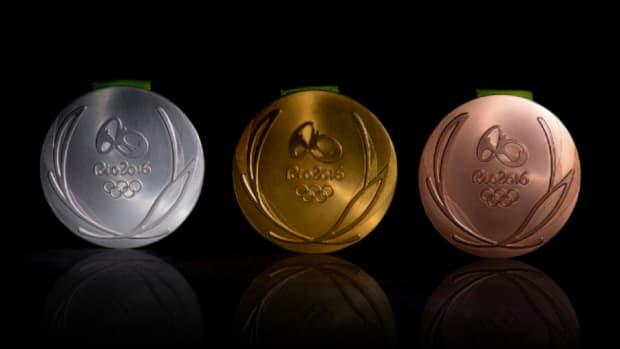 rio-2016-olympic-medals-photos.jpg