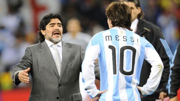 diego-maradona-messi-retirement-argentina.jpg